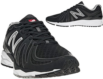 $70 off New Balance 890 Men's Running Shoes
