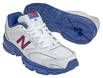 64% off New Balance WE80 Women's Running Shoes