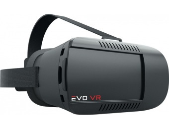 76% off Evo VR Next Virtual Reality Headset