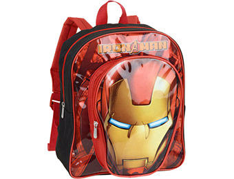 "58% off Ironman 12"" Backpack"