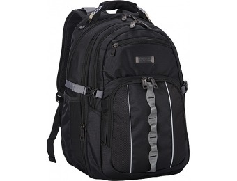 50% off Kenneth Cole Reaction Pack Down Business Backpack