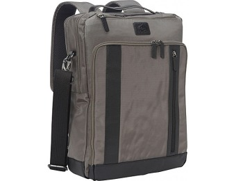 64% off Dopp Commuter Convertible Backpack