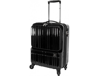 52% off J World New York Cue Hardside Carry-On Luggage