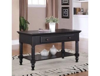 67% off Homestar Renovations Thomasville Coffee Table