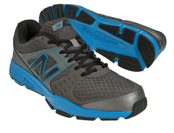 $40 off New Balance MX577 Men's Cross-Training Shoes