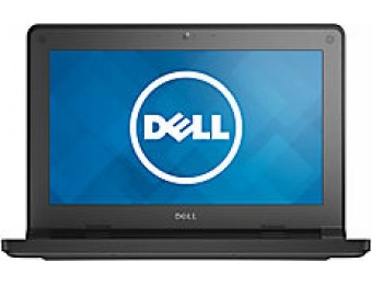 47% off Dell Latitude 11 3160 Laptop, 11.6in. Touchscreen