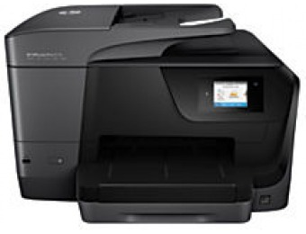 50% off HP OfficeJet Pro 8710 Wireless Color All-In-One Printer