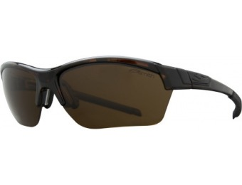60% off Smith Approach Max Sunglasses - Polarized