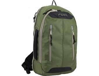 54% off Fuel Active Crossbody Backpack