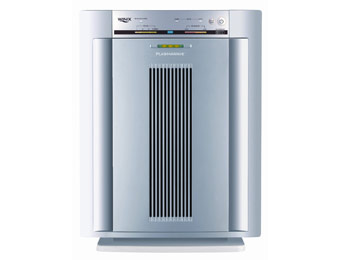 $76 off Winix PlasmaWave 5300 True HEPA Air Cleaner