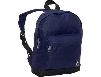 55% off Everest Junior Kids Backpacks