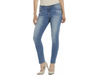 70% off Women's Jennifer Lopez Skinny Jeans