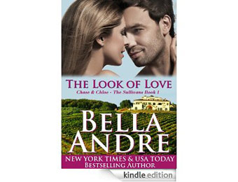 Kindle Romance Books, Free Download, Multiple Titles