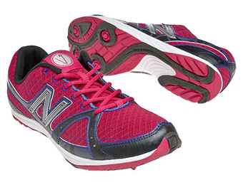 $35 off New Balance W700XCR Women's Track Shoes