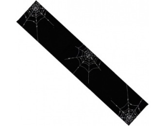 83% off 6' Spider Web Table Runner