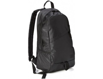 70% off Old Navy Vinyl Backpack