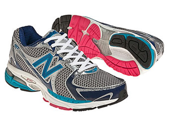 $75 off New Balance WE961 Women's Running Shoes