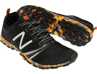 $65 off New Balance MT20v2 Minimus Trail Running Shoes