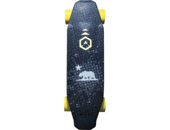 $200 off ACTON Blink Board Electric Skateboard