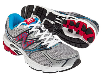 $40 off New Balance 670 Men's Running Shoes