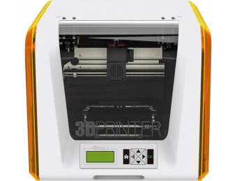 $110 off XYZPrinting da Vinci Junior 1.0 3D Printer