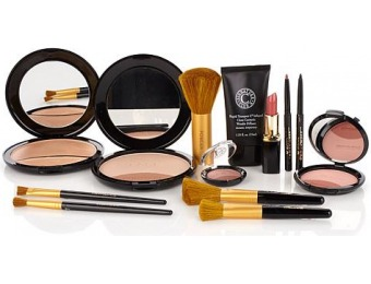 71% off Signature Club A By Adrienne Ageless Makeup Collection