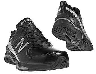 50% off New Balance MX709 Men's Cross-Training Shoes