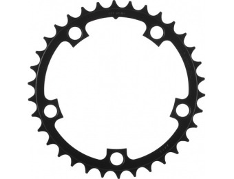 75% off SRAM Powerglide Road Chainring