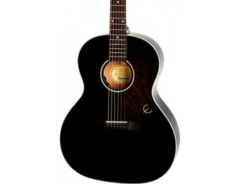 50% off Epiphone Limited Edition El-00 Pro Acoustic Guitar