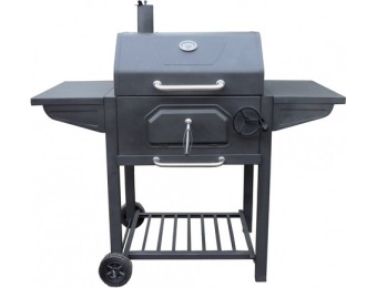 69% off Master Forge Charcoal Grill BB02218A