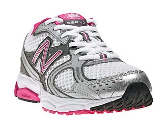 $35 off New Balance 580v2 Women's Running Shoes