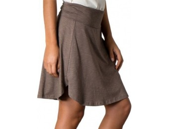 70% off Toad & Co Shaye Skirt - Women's