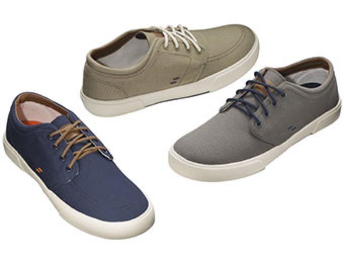 28% off Men s Merona Rhett Canvas Shoes -  18 + Free Shipping 61a1c054672c