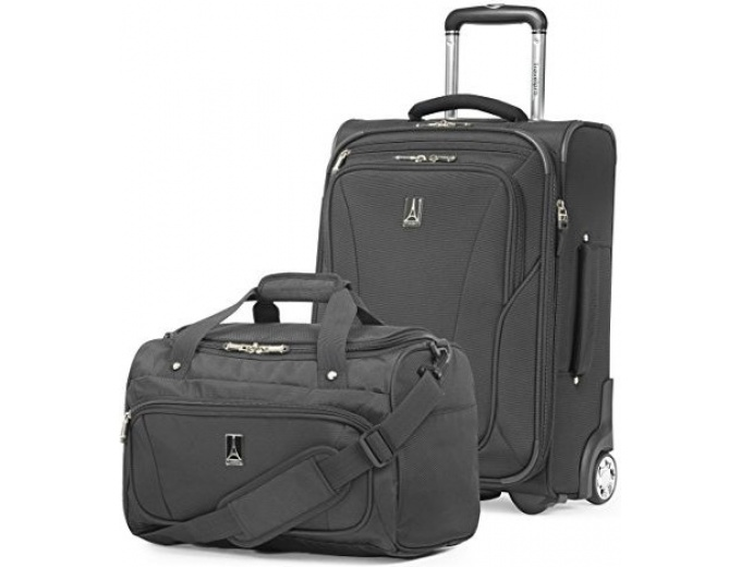 Travelpro Inflight Mobile Office Luggage