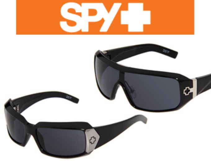 9d795b76d8a Up to 70% off Spy Optic Sunglasses for Men   Women + Free Shipping