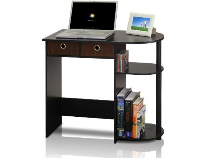 Furinno Home Laptop Computer Desk/Table
