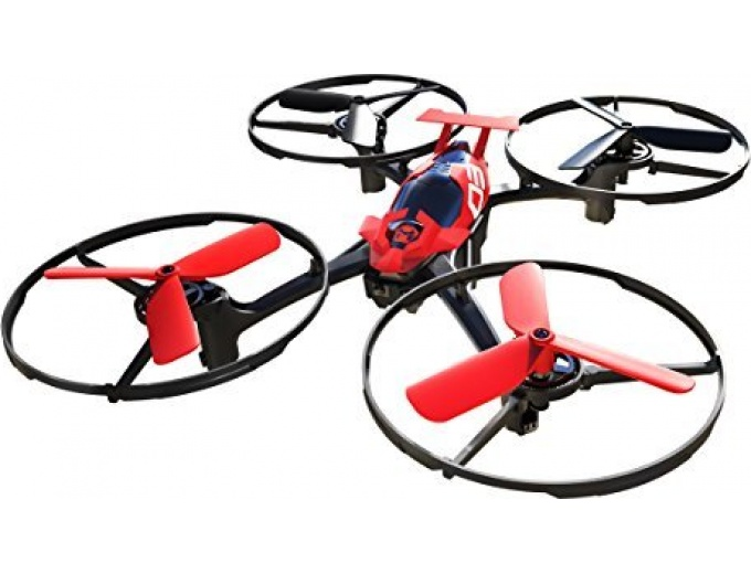 Sky Viper Enhanced Battle and Racing Drone