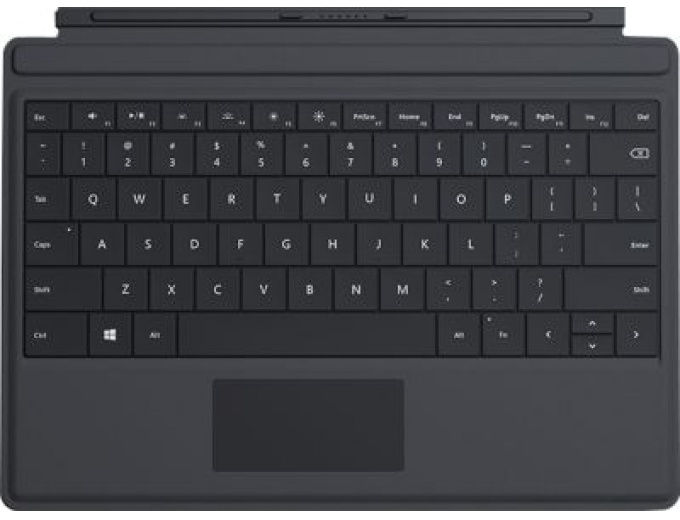 Microsoft Surface 3 A7Z-00001 Type Cover