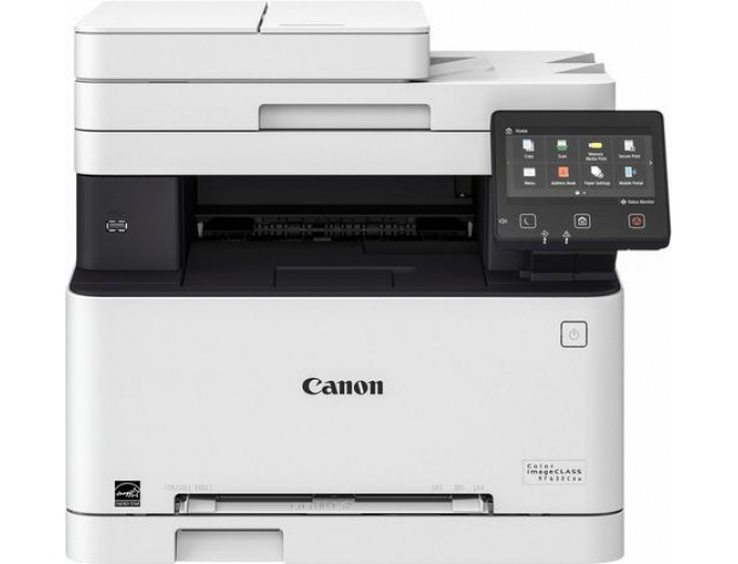 Canon imageCLASS Wireless Color All-In-One