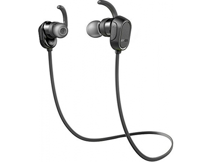 Best wireless earbuds anker - best rated earbuds