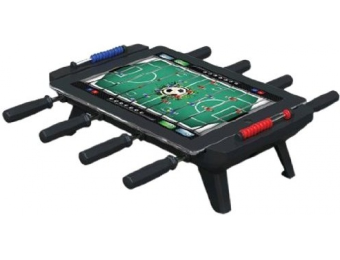 Classic Match Foosball for iPad 3, 4, Air