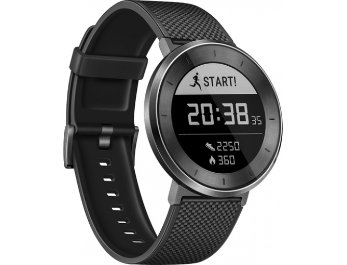 Huawei Fit Fitness Tracker