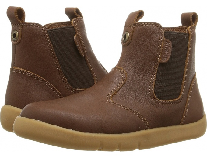 Bobux Kids I-Walk Outback Kid's Shoes