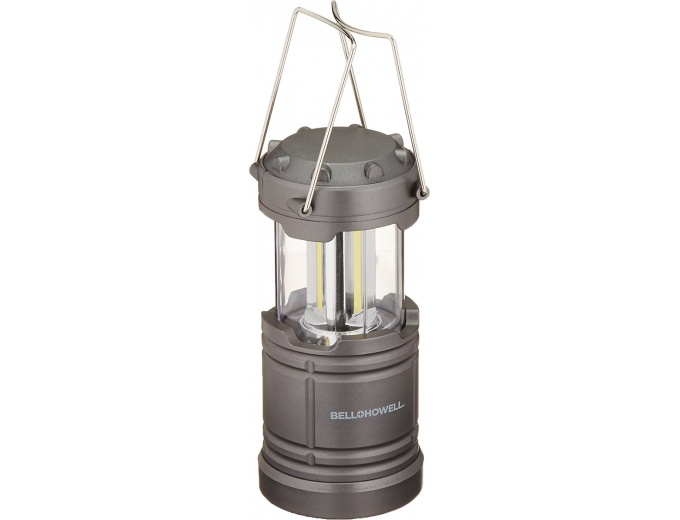 Bell + Howell 1454 Taclight Lantern