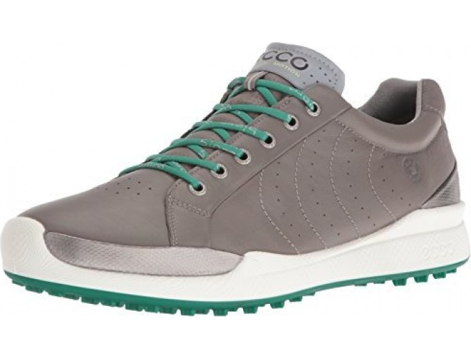 565c47434ae4  65 off ECCO Men s Biom Hybrid Hydromax Golf Shoe