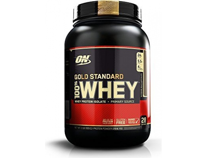 Whey deals coupons