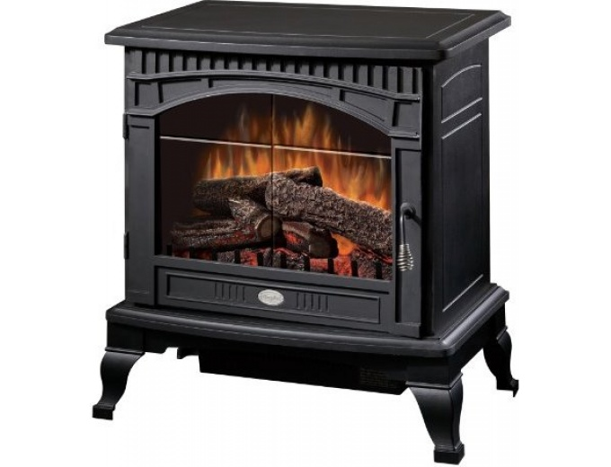 Dimplex Traditional Electric Stove
