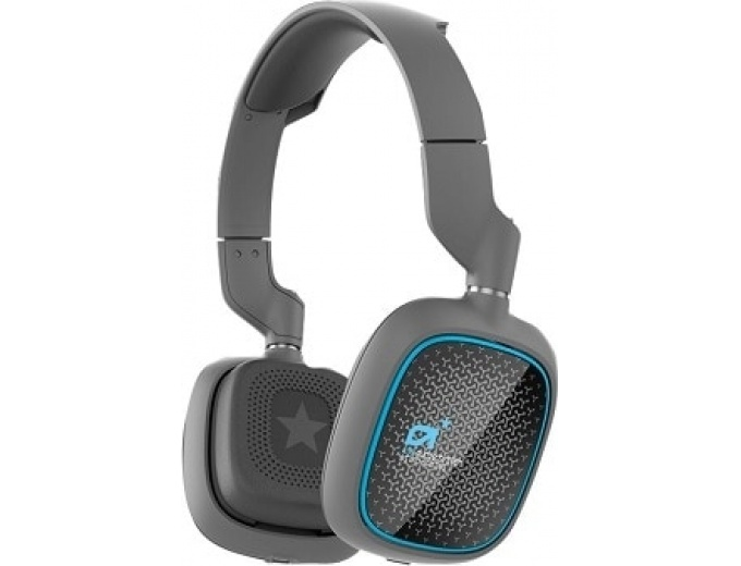 Astro A38 Headset