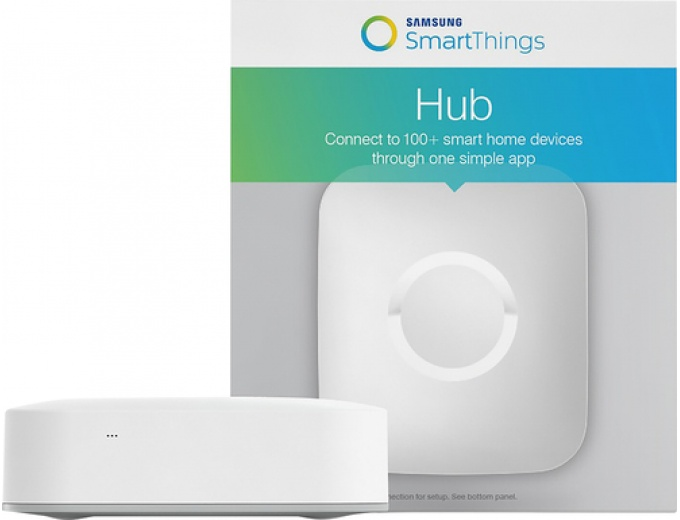 We provide 9 smartthings coupon codes, 37 smartthings promotion sales and also lots of in-store deals. Among the available 9 coupons, 9 smartthings coupon codes have been used in the last week. Lot of customers like these techriverku3.gq promo codes and we have helped them saved a lot.