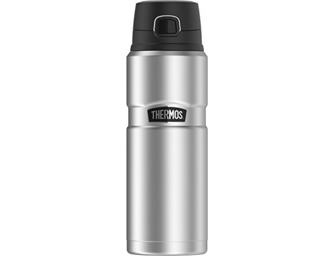 Thermos Stainless King Drink Bottle
